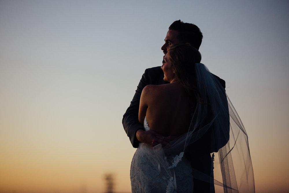 Wedding_A&J_StonebraeCC_2162.jpg