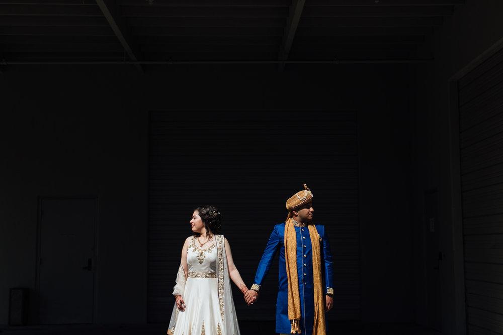 Wedding_C&A_CAS_442.jpg