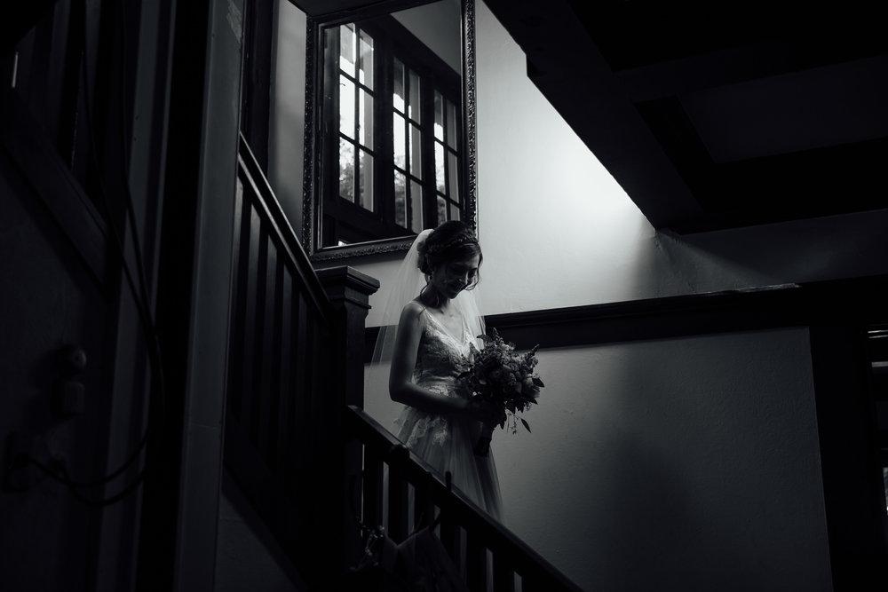 Wedding_J&S_BR_1015.jpg