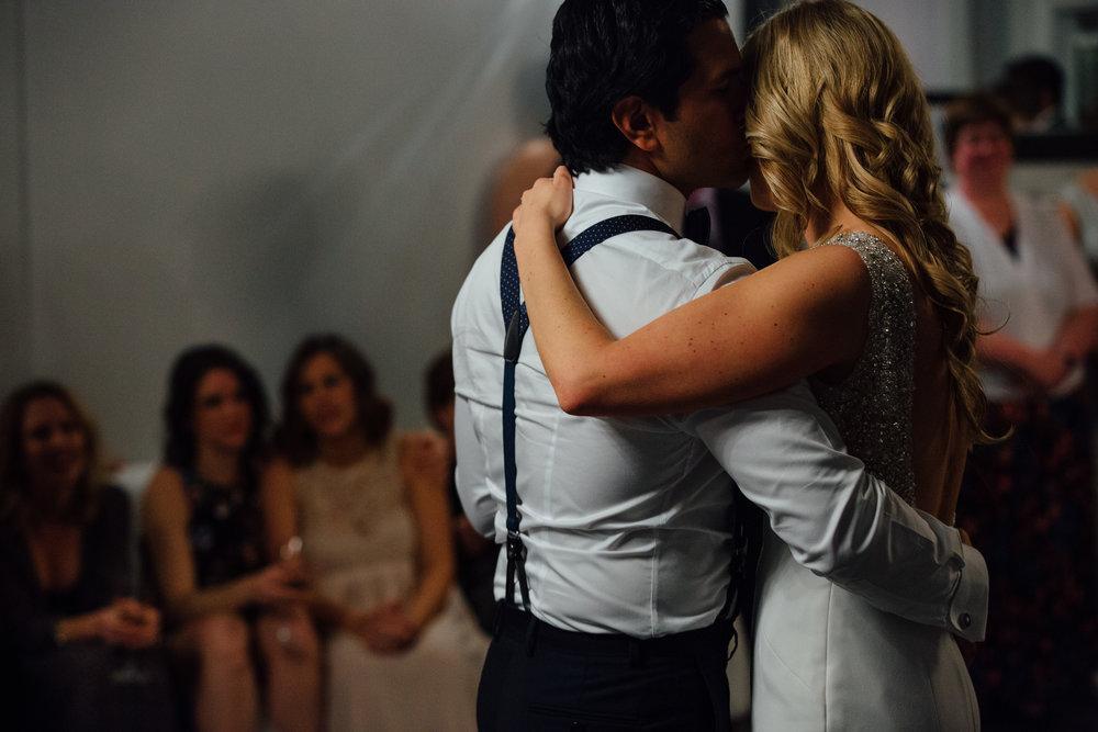 Wedding_K&J_WHM_Boris_5257.jpg