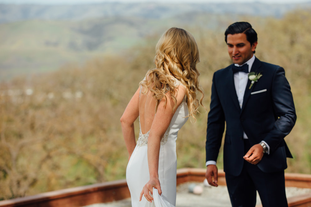Wedding_K&J_WHM_Boris_6390.jpg