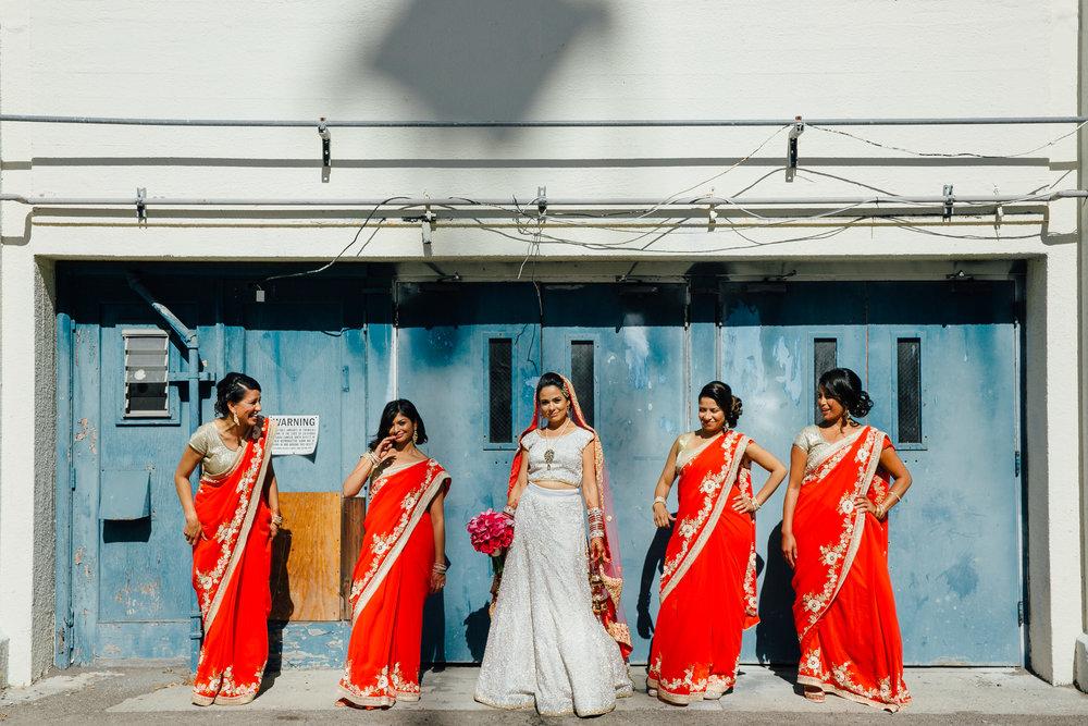 Wedding_Sara&Shail_C1_20150906_1095.jpg