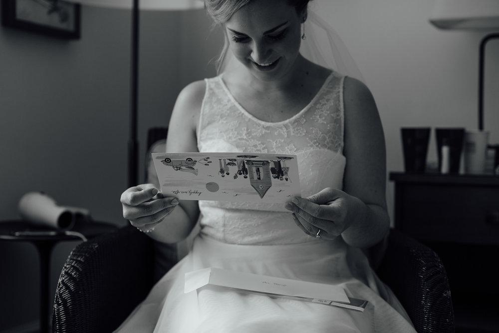 Wedding_T&N_Presidio_204.jpg