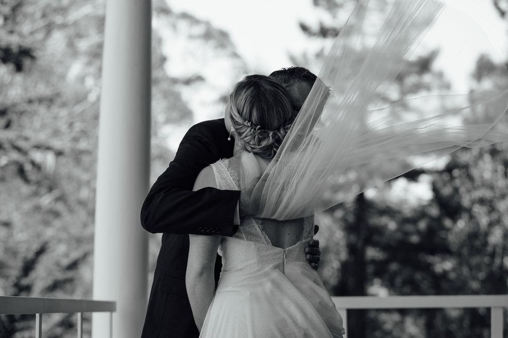 Wedding_T&N_Presidio_346.jpg