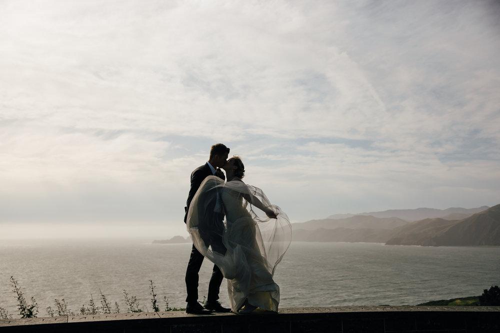 Wedding_T&N_Presidio_2623.jpg
