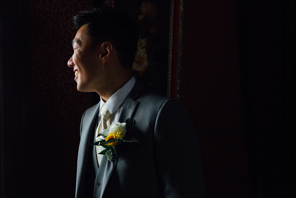 Wedding_Jina&Josh_C2_20150703_302.jpg