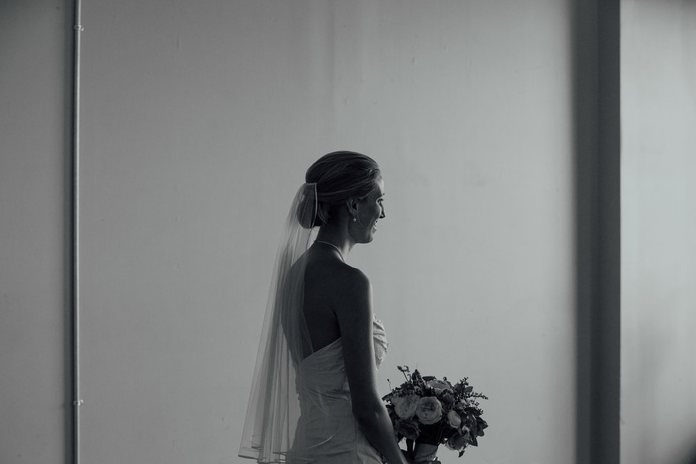 Wedding_Julia&Jamie_C1_20150808_652.jpg
