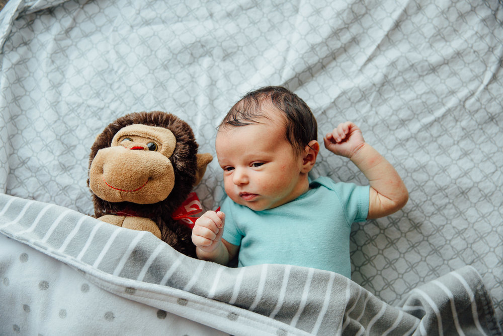 Newborn_Cassie&Todd_5D_20150329_2482-251.jpg