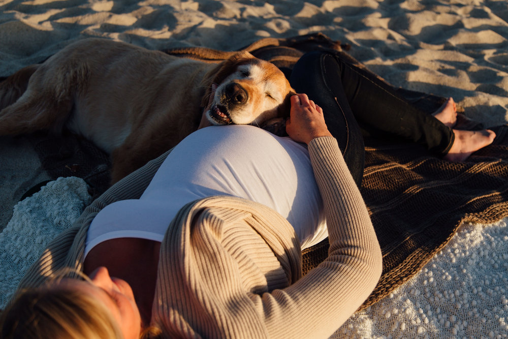 Pregnancy_Kindra&Connell_20140916_2252.jpg