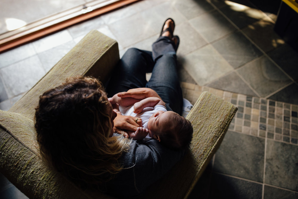 Newborn_Steryling__12.jpg