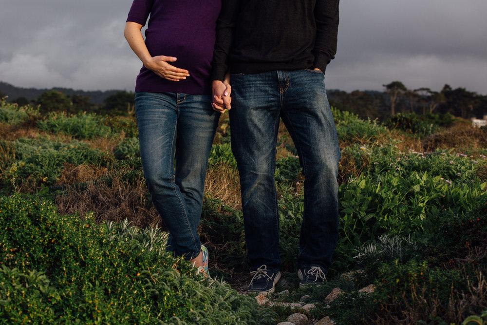 Pregnancy_Shalyce&Kyle_5D_20150227_513.jpg