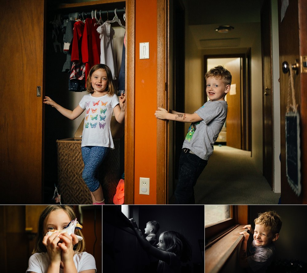 Indie&Crew-San-Jose-Documentary-Family-Photographer-1