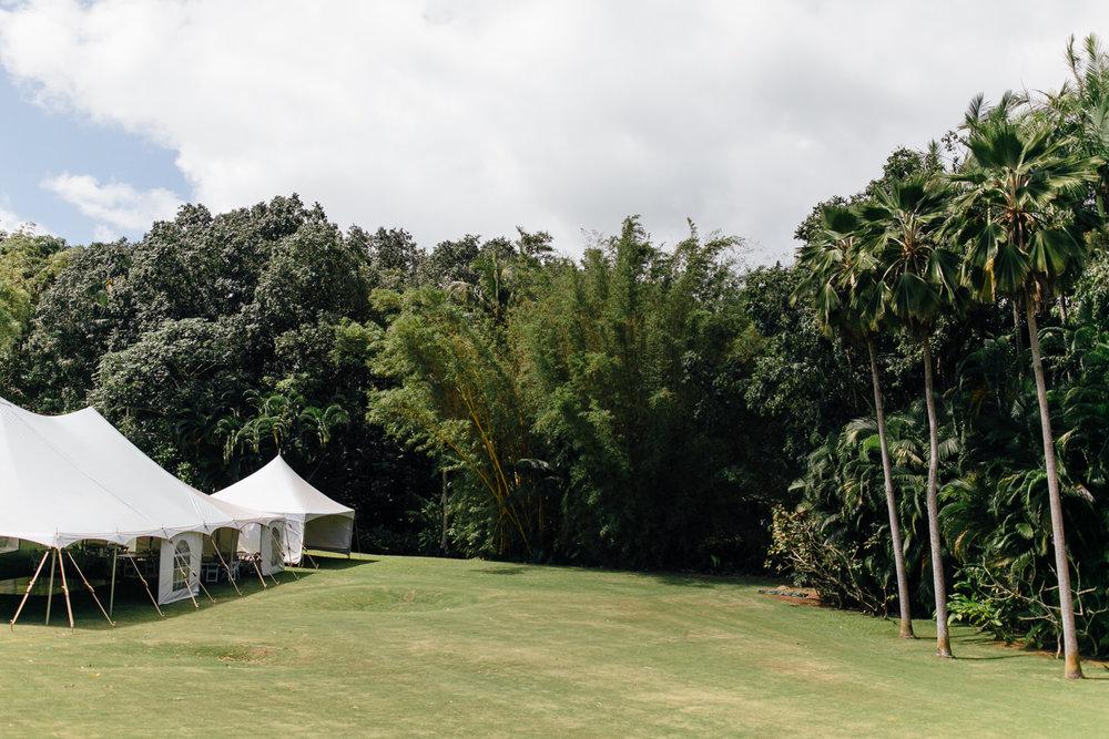 wedding-kauai-s-r-4