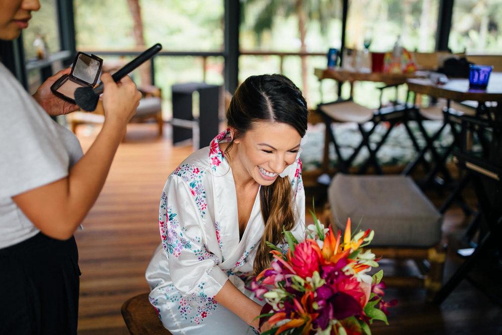 wedding-kauai-s-r-9