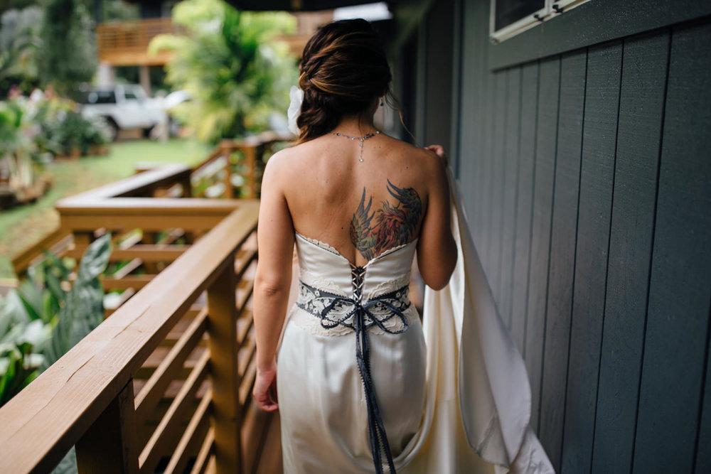 wedding-kauai-s-r-11