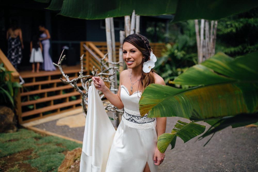 wedding-kauai-s-r-12