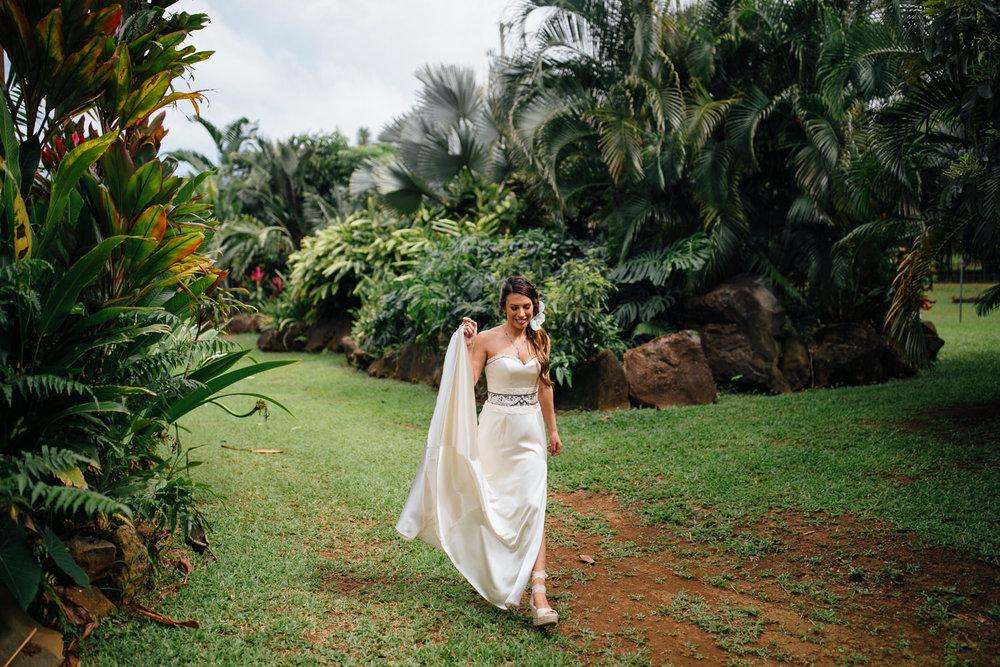 wedding-kauai-s-r-13