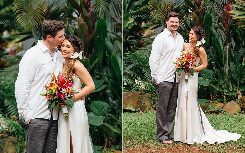 wedding-kauai-s-r-18