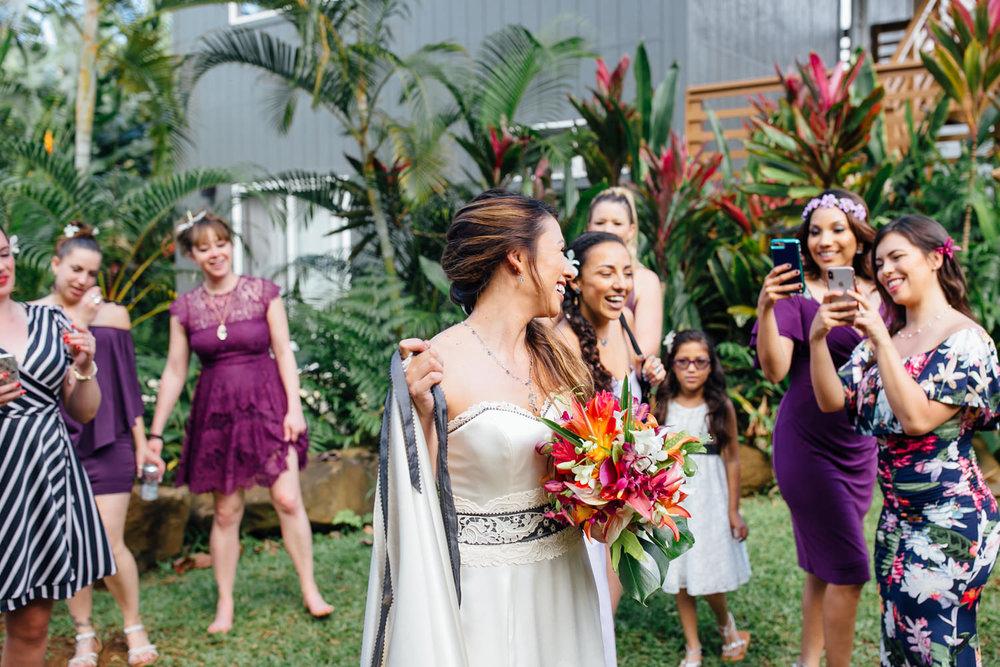 wedding-kauai-s-r-24