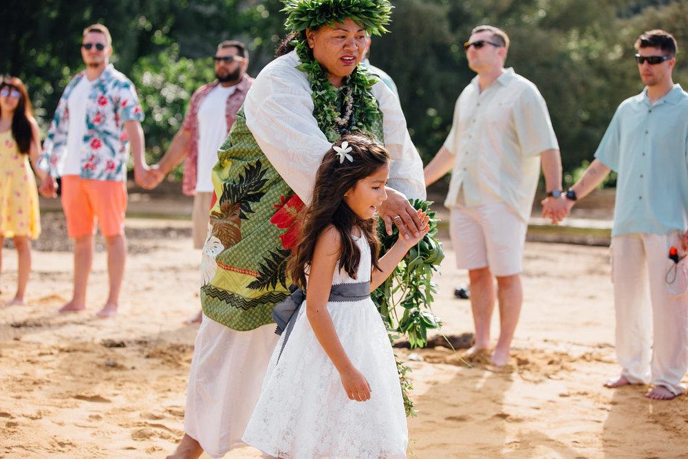 wedding-kauai-s-r-27