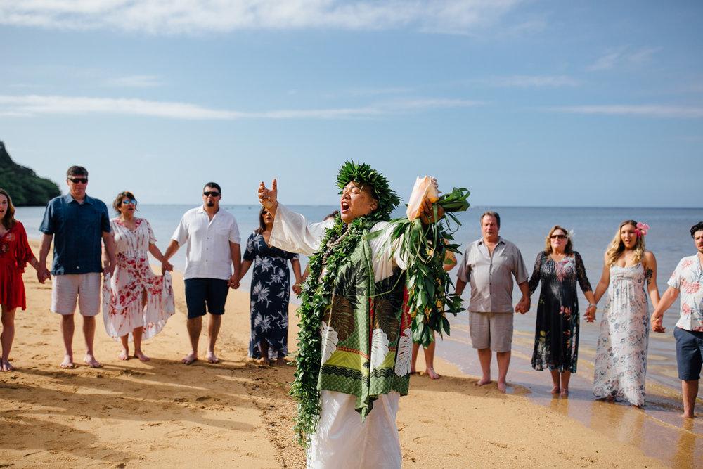 wedding-kauai-s-r-26