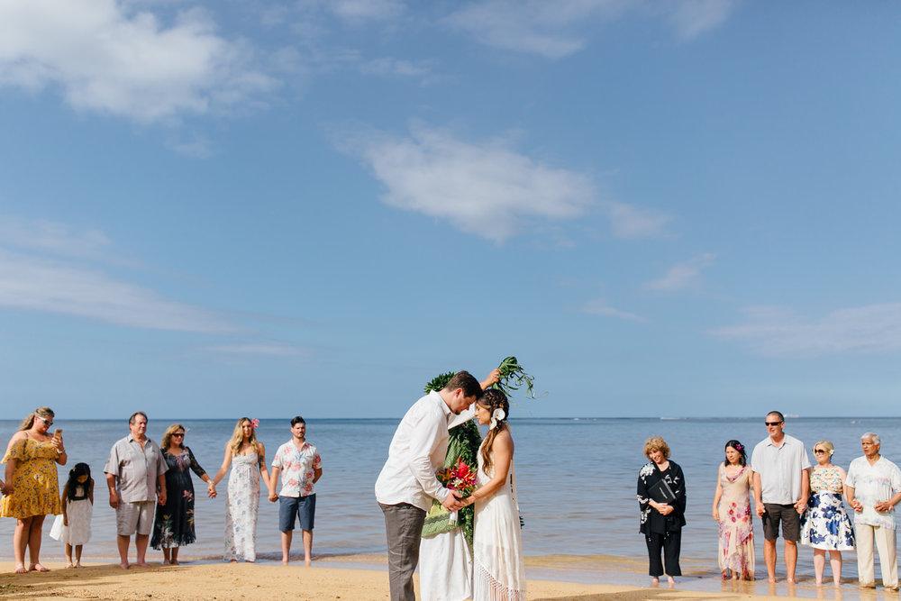 wedding-kauai-s-r-28