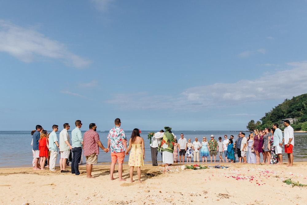 wedding-kauai-s-r-30