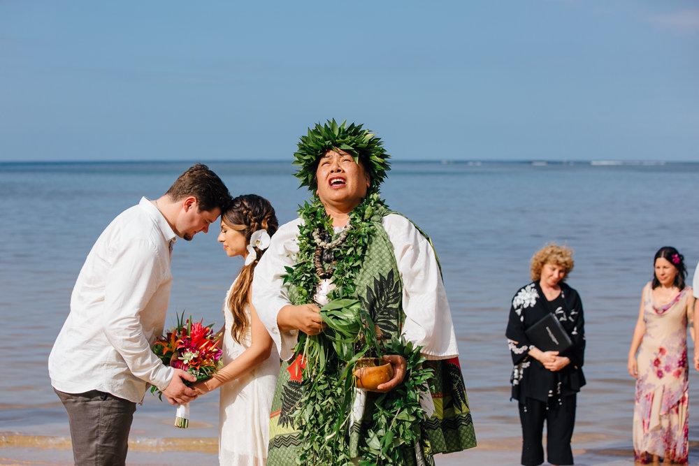 wedding-kauai-s-r-29