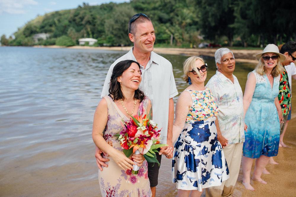 wedding-kauai-s-r-33