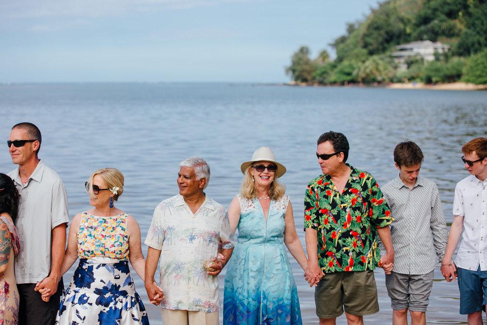 wedding-kauai-s-r-35