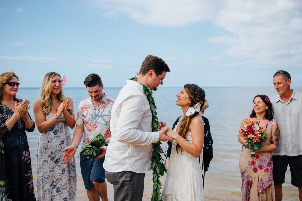 wedding-kauai-s-r-39
