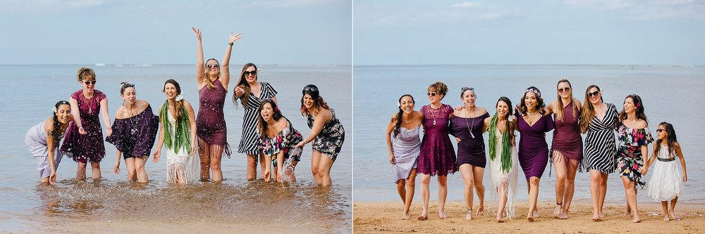 wedding-kauai-s-r-43