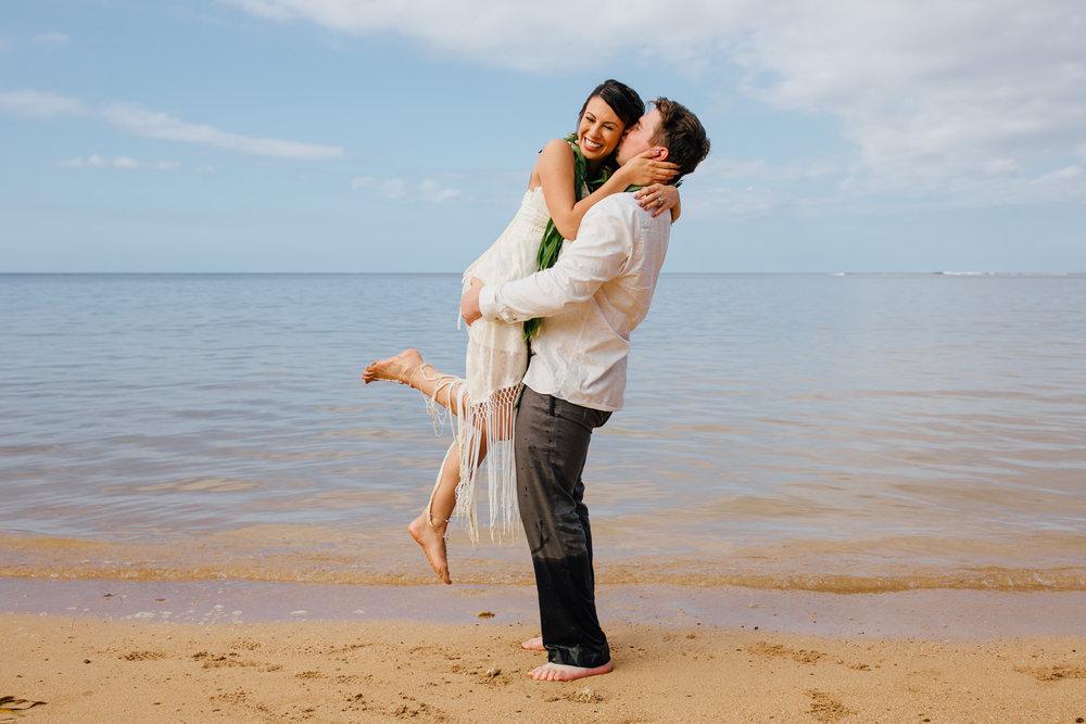 Wedding_S&R_Kauai_1572.jpg