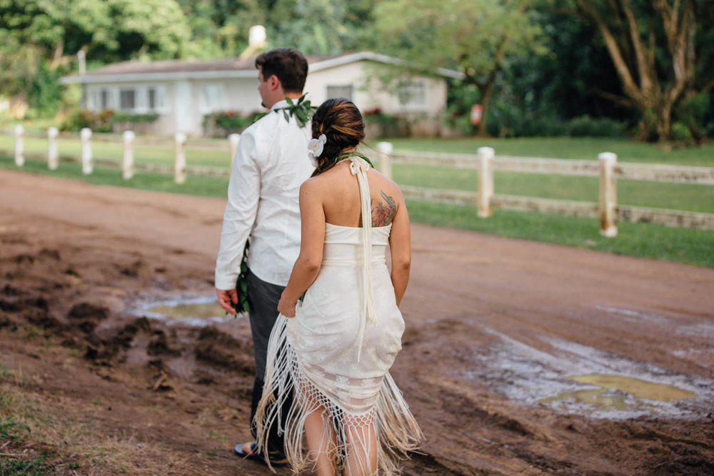 Wedding_S&R_Kauai_3119.jpg