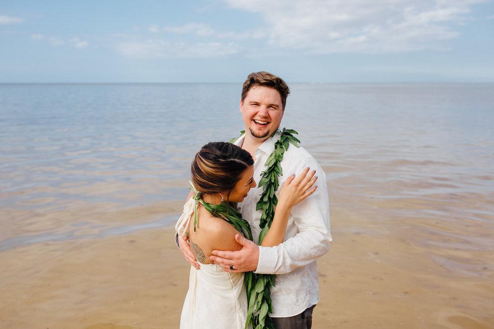 Wedding_S&R_Kauai_1700.jpg