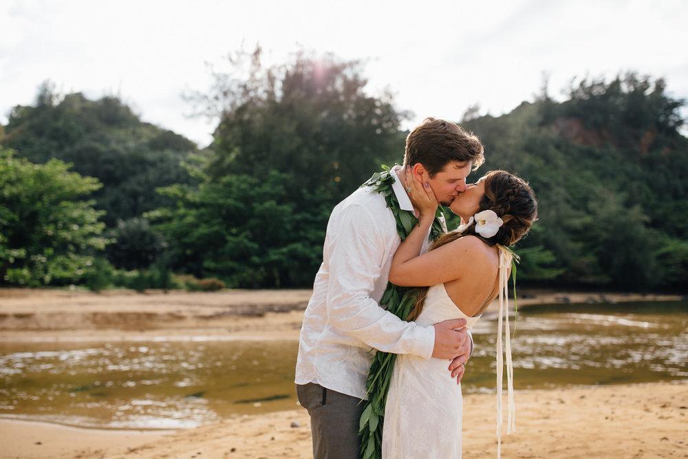 Wedding_S&R_Kauai_3337.jpg