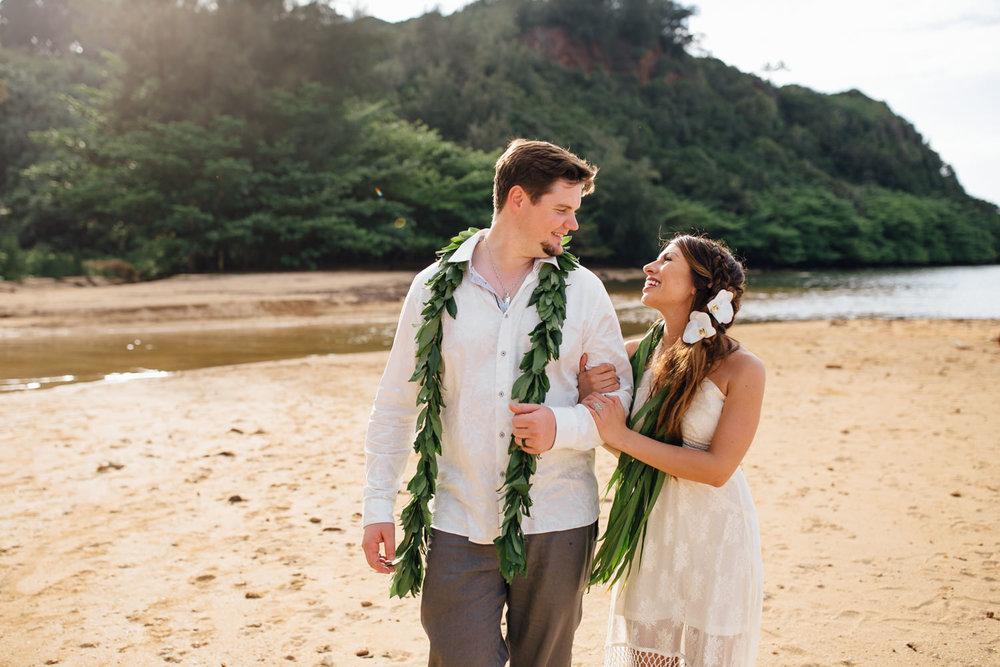 Wedding_S&R_Kauai_3355.jpg