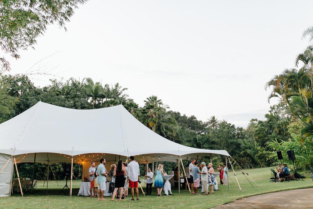 wedding-kauai-s-r-45