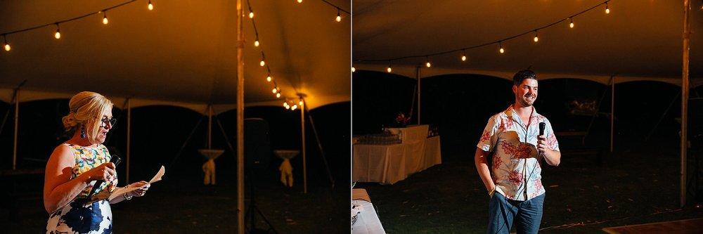 wedding-kauai-s-r-54