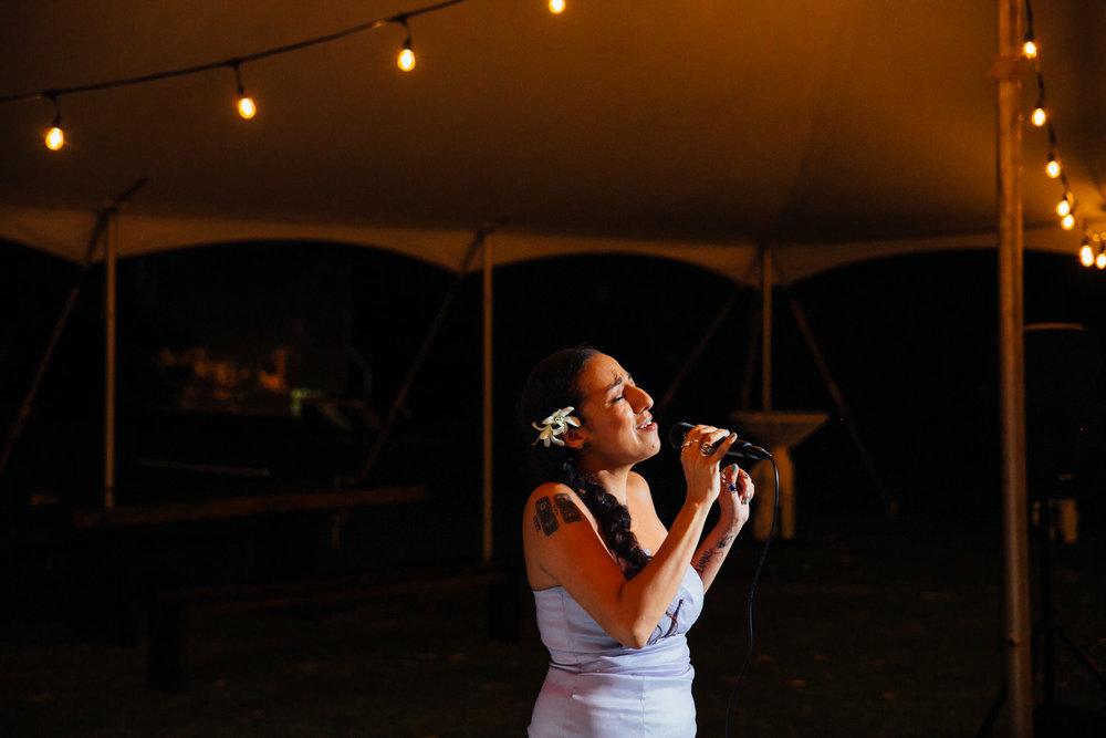 wedding-kauai-s-r-56