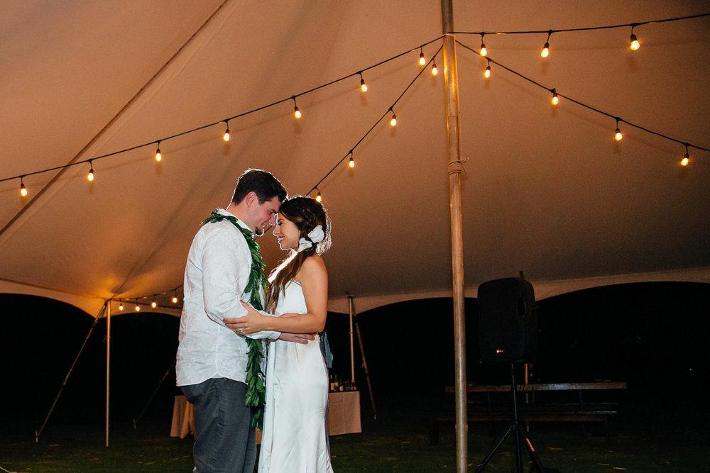 wedding-kauai-s-r-57