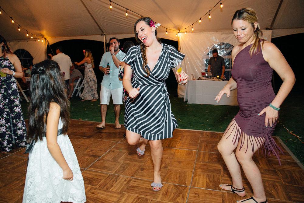 wedding-kauai-s-r-58
