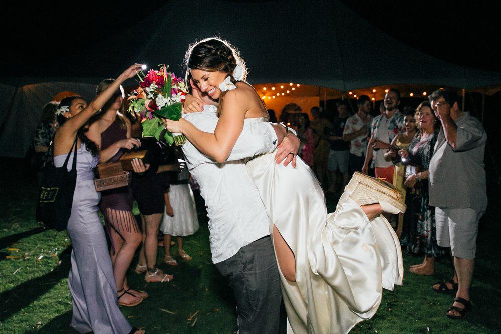 wedding-kauai-s-r-61