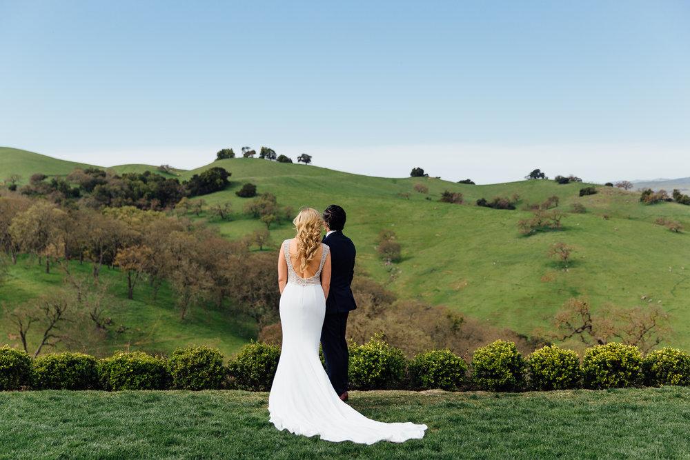 Wedding_K&W_Blog__17.jpg