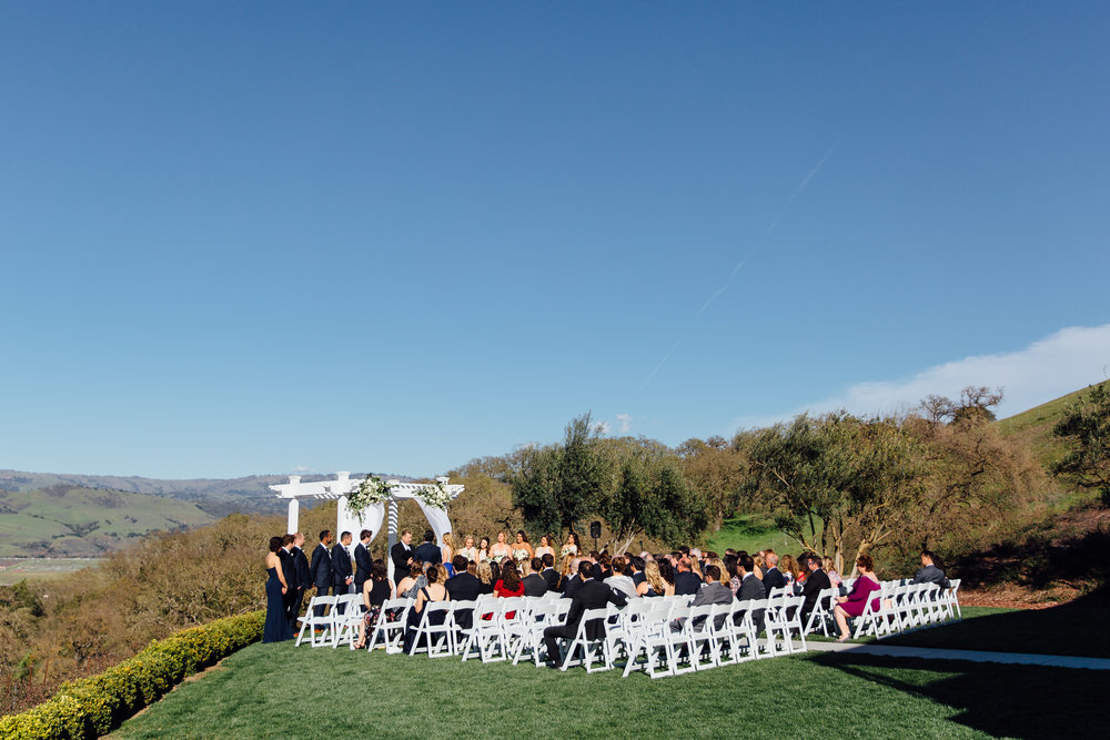 Wedding_K&W_Blog__23.jpg