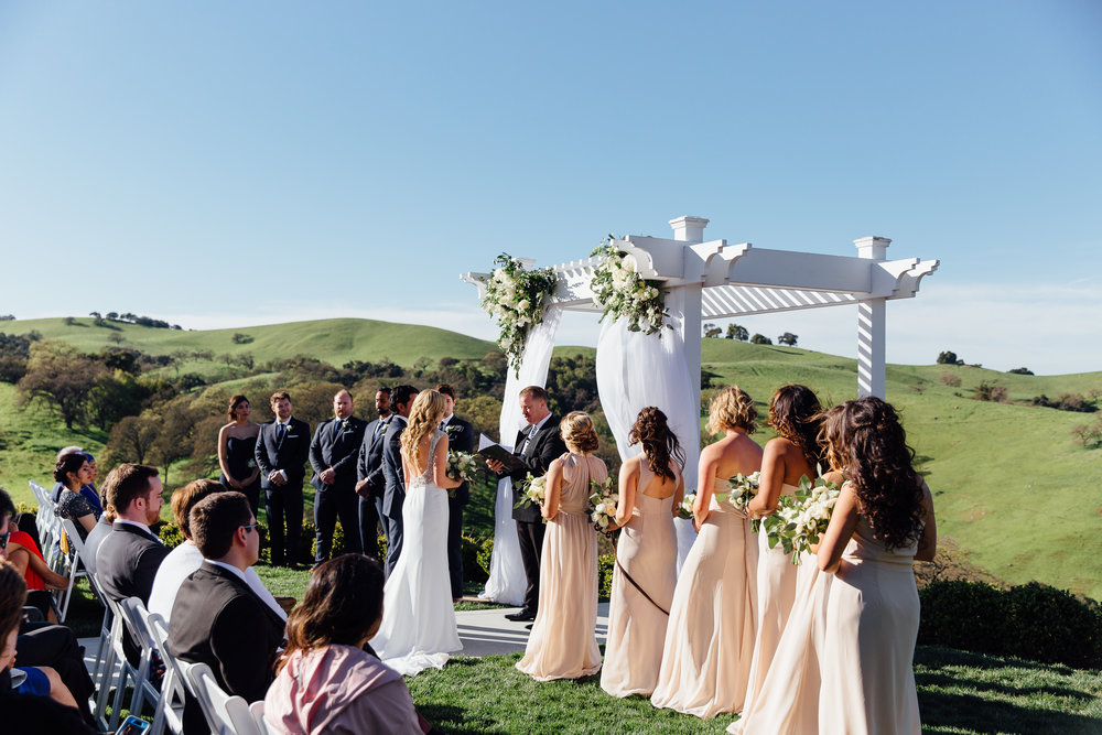 Wedding_K&W_Blog__27.jpg