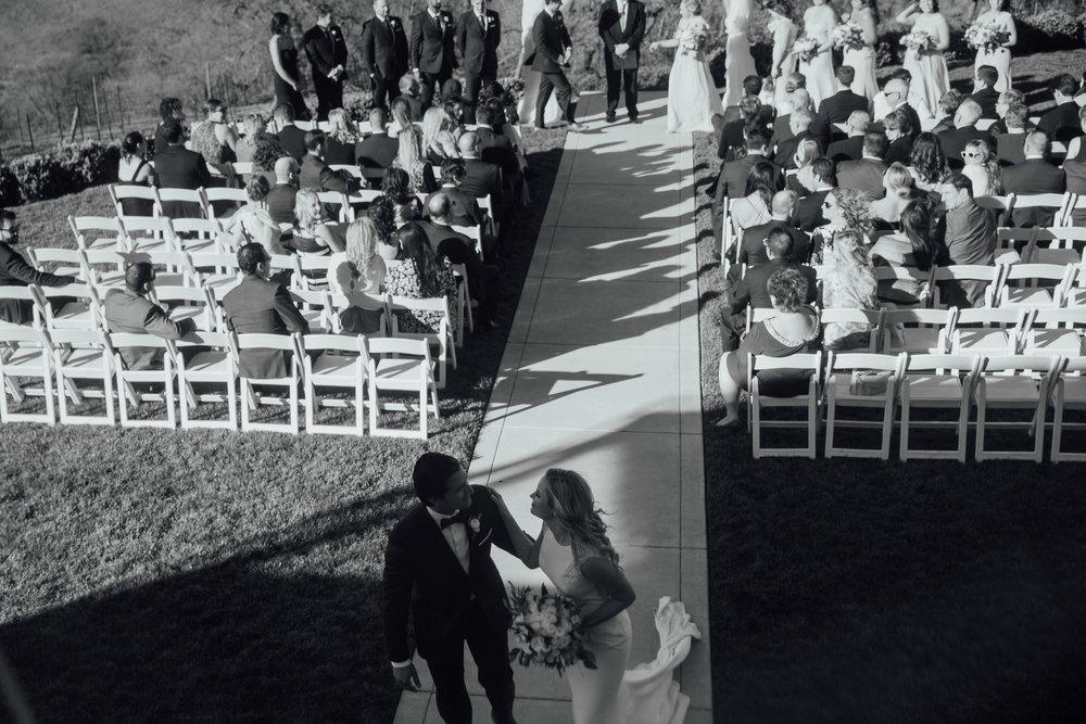 Wedding_K&W_Blog__31.jpg