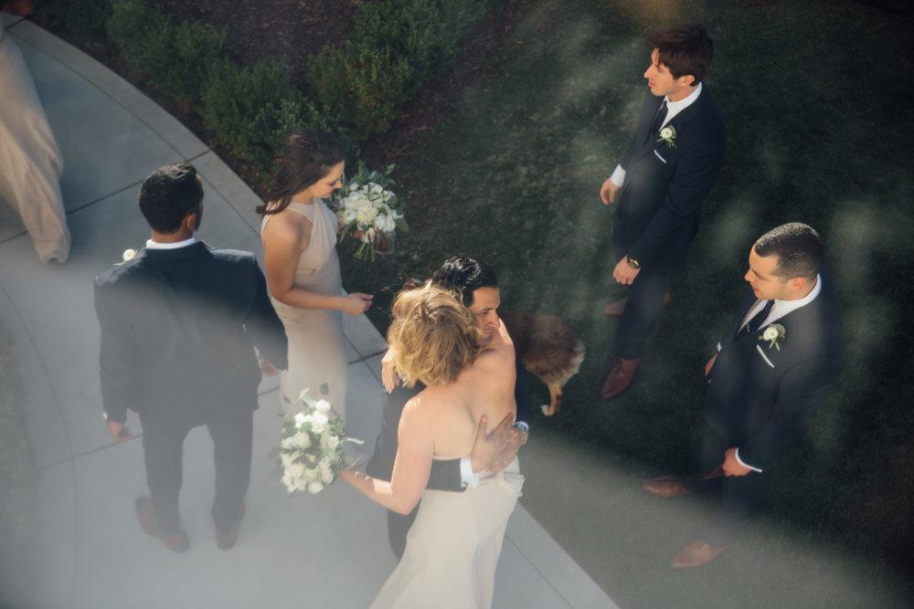 Wedding_K&W_Blog__32.jpg