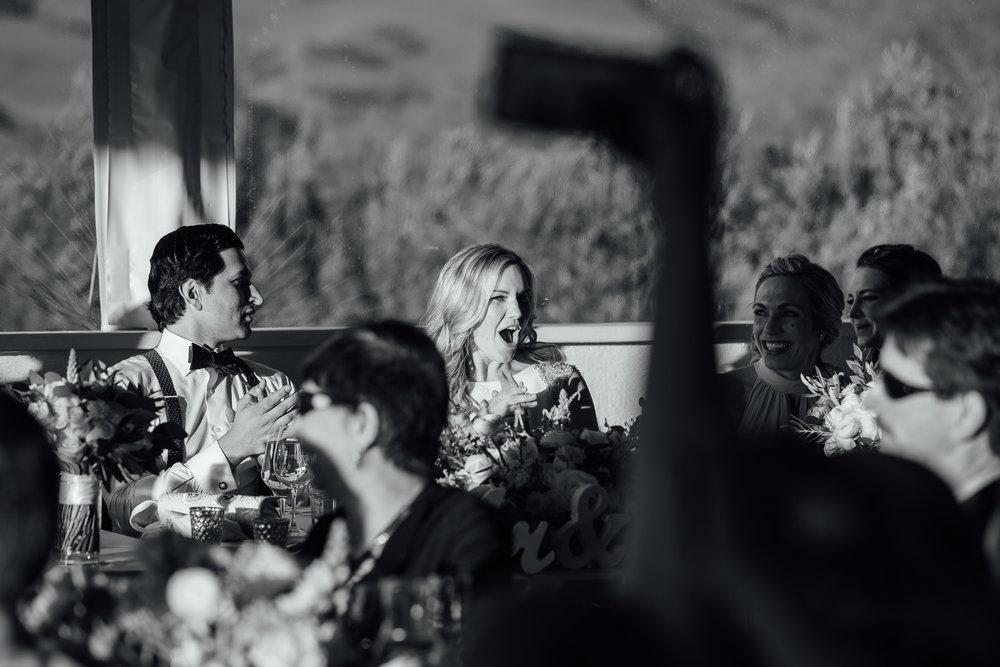 Wedding_K&W_Blog__41.jpg