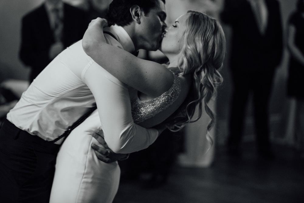 Wedding_K&W_Blog__45.jpg